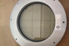 abs porthole